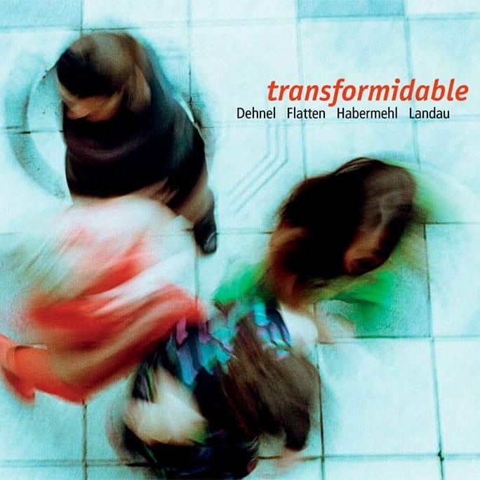 Transformidable